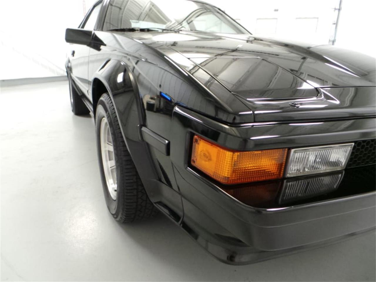 Large Picture of '84 Toyota Celica - $17,950.00 - JLCQ