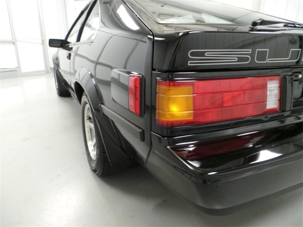 Large Picture of 1984 Toyota Celica - JLCQ