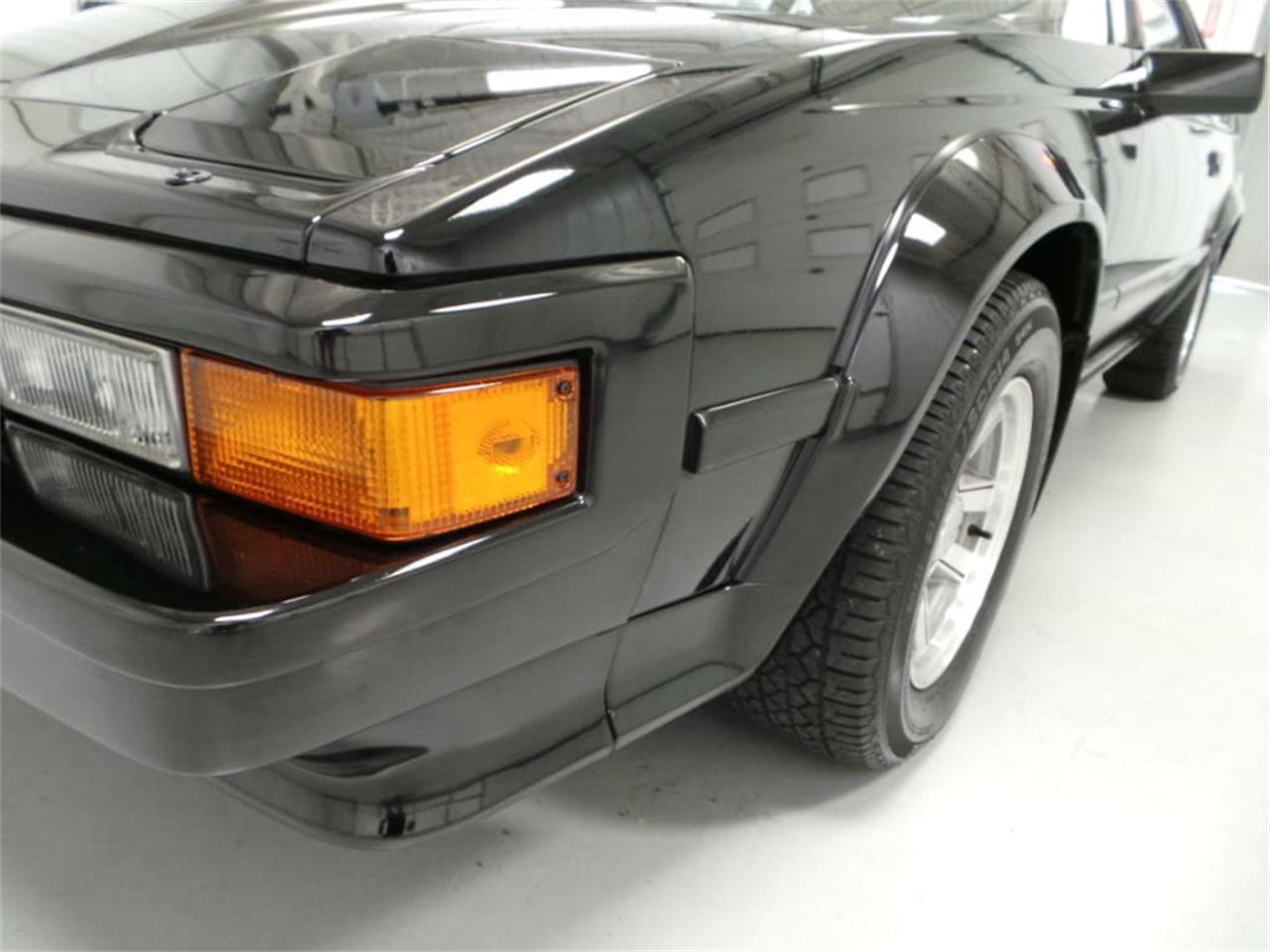 Large Picture of '84 Celica - $17,950.00 - JLCQ