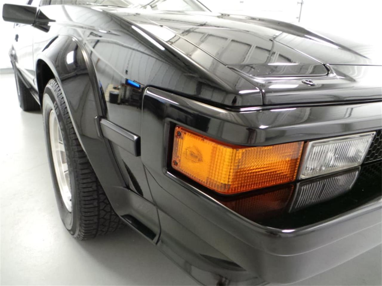 Large Picture of 1984 Celica - JLCQ