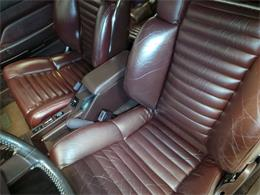 Picture of 1984 Celica located in Virginia - $17,950.00 Offered by Duncan Imports & Classic Cars - JLCQ