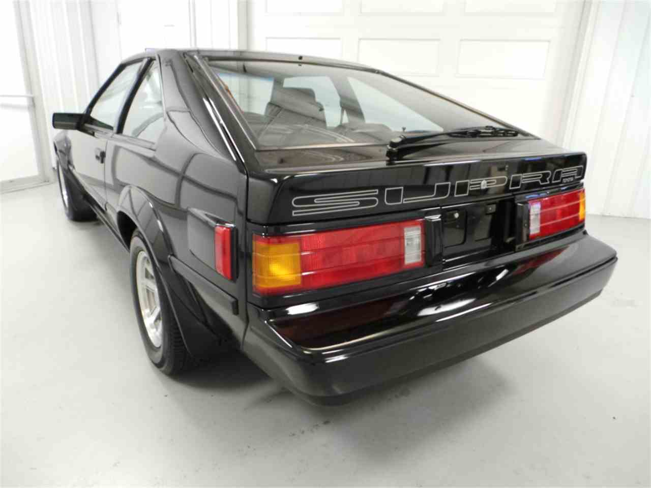 Large Picture of '84 Celica - JLCQ