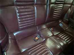 Picture of '84 Celica - JLCQ