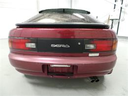 Picture of '90 Sera - JLCW