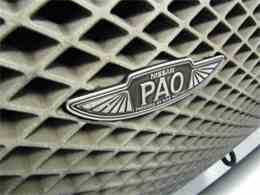 Picture of '90 Pao - JLCX