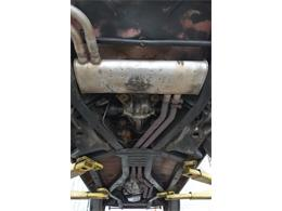 Picture of '76 TR6 - JLD7