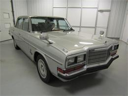 Picture of 1990 President - $9,900.00 Offered by Duncan Imports & Classic Cars - JLD9