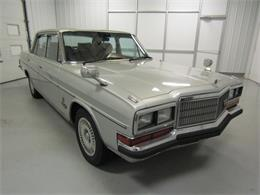 Picture of '90 Nissan President - $9,900.00 - JLD9