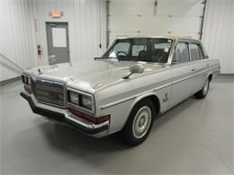 Picture of 1990 Nissan President Offered by Duncan Imports & Classic Cars - JLD9