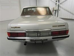 Picture of 1990 President located in Virginia - $9,900.00 Offered by Duncan Imports & Classic Cars - JLD9