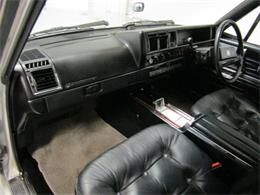 Picture of '90 President - $9,900.00 Offered by Duncan Imports & Classic Cars - JLD9