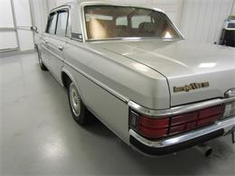 Picture of 1990 Nissan President - $9,900.00 - JLD9