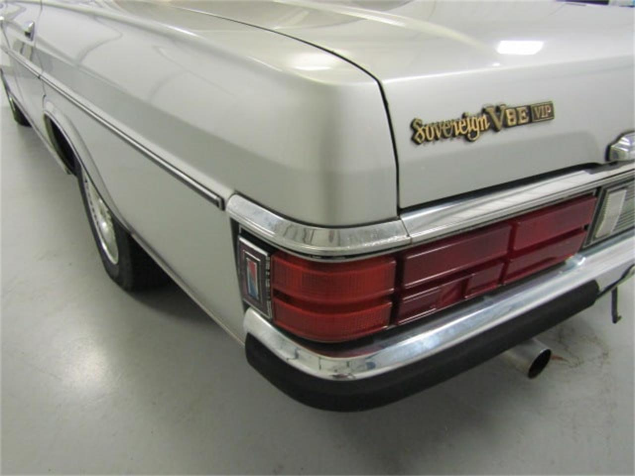 Large Picture of '90 Nissan President - $9,900.00 Offered by Duncan Imports & Classic Cars - JLD9