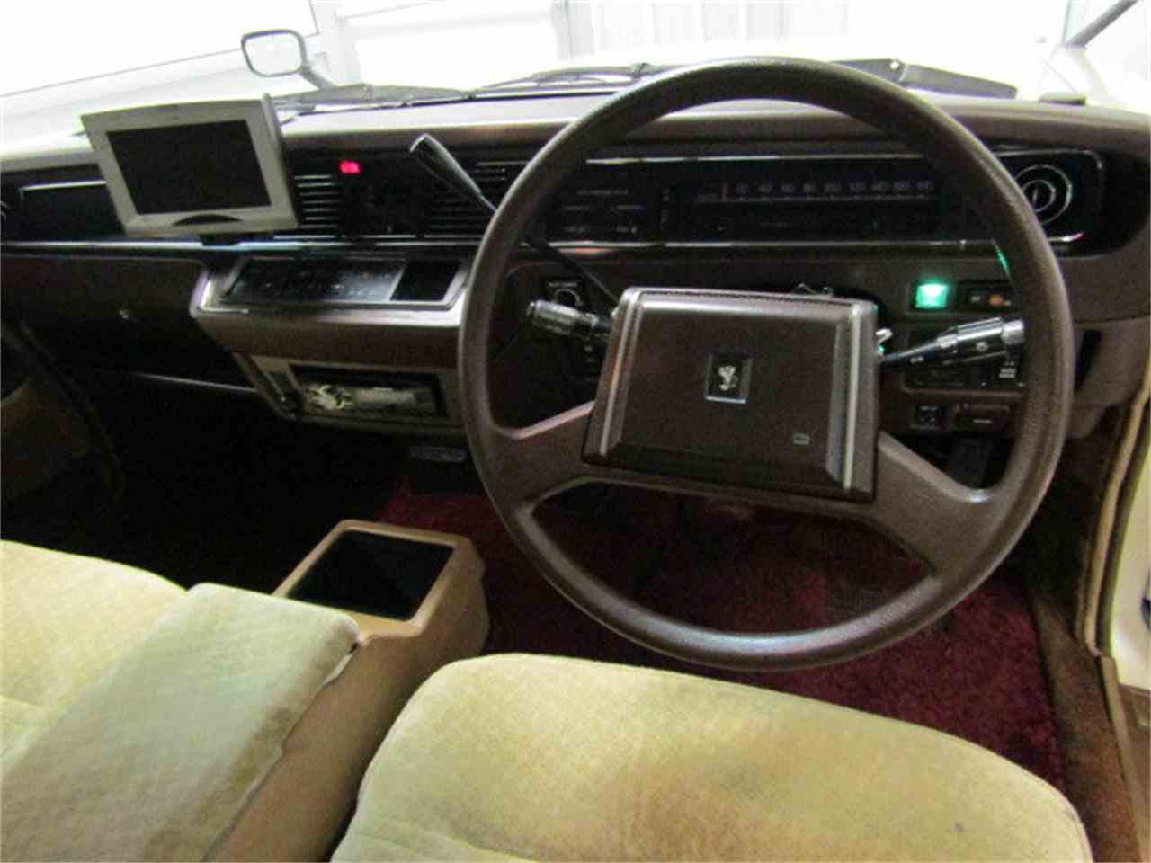 Large Picture of '86 Century - JLDF