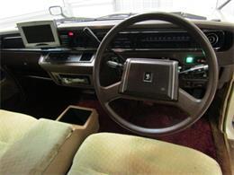 Picture of '86 Century - JLDF