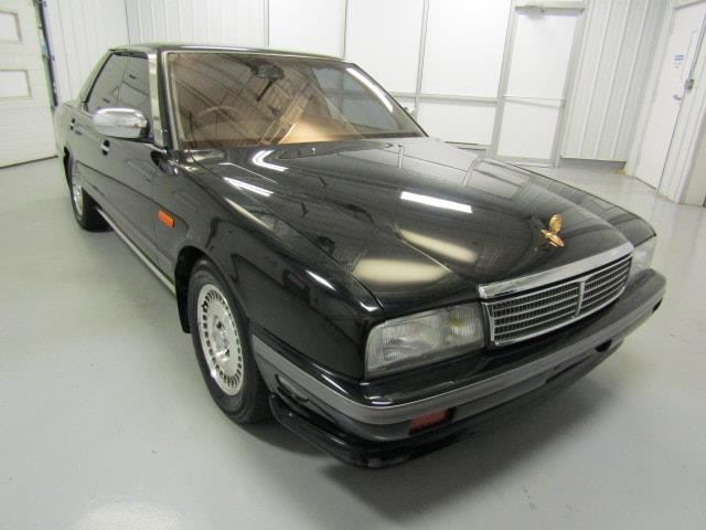 Picture of '90 Cima - JLDM