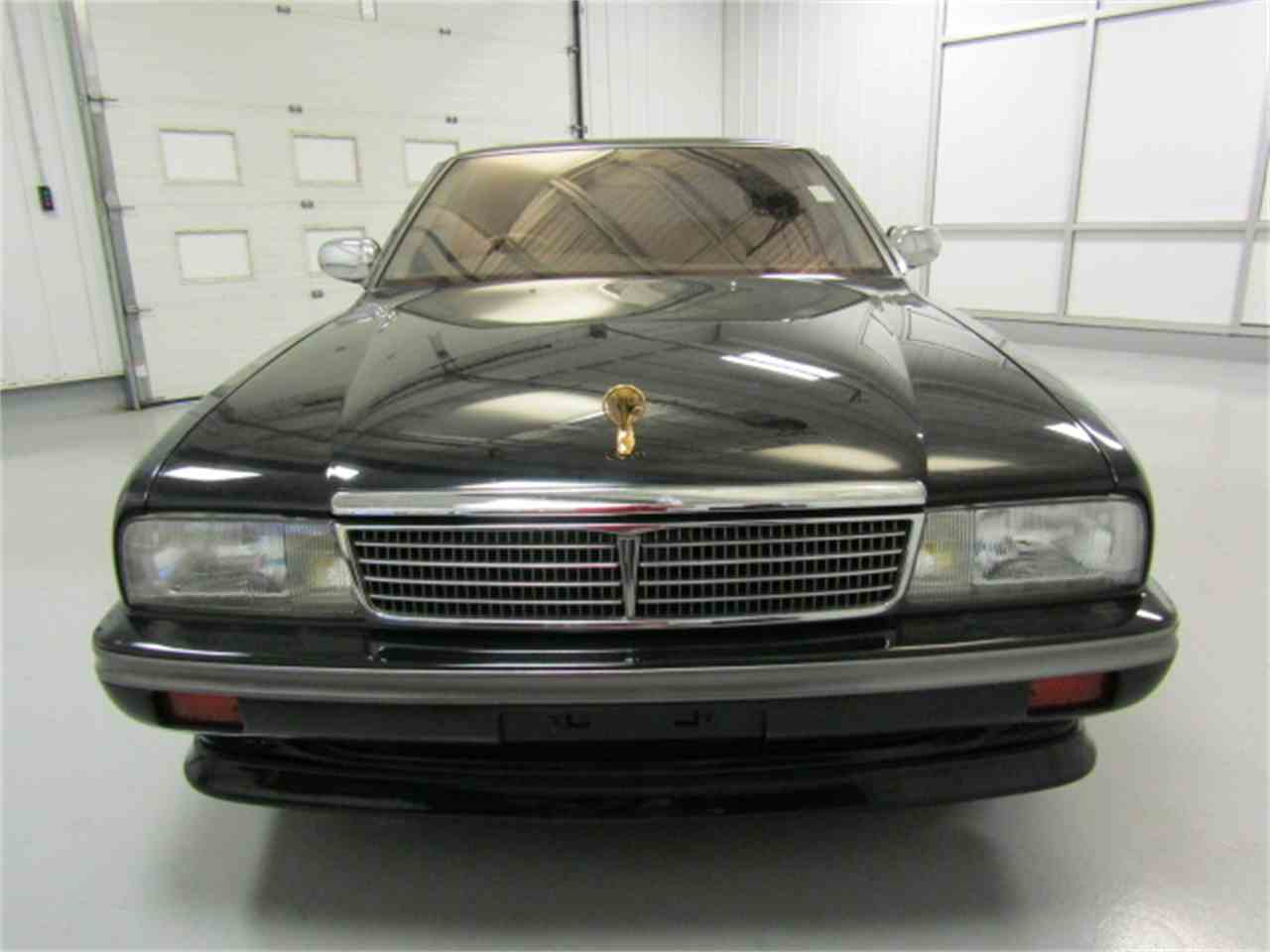 Large Picture of 1990 Nissan Cima located in Virginia - $5,990.00 - JLDM