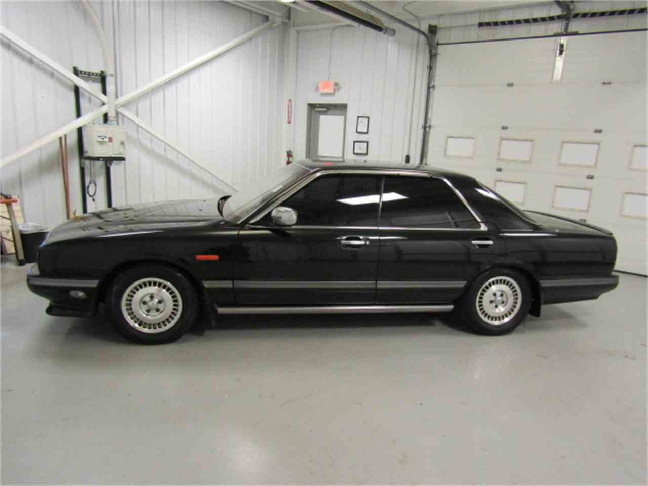 Large Picture of 1990 Cima Offered by Duncan Imports & Classic Cars - JLDM