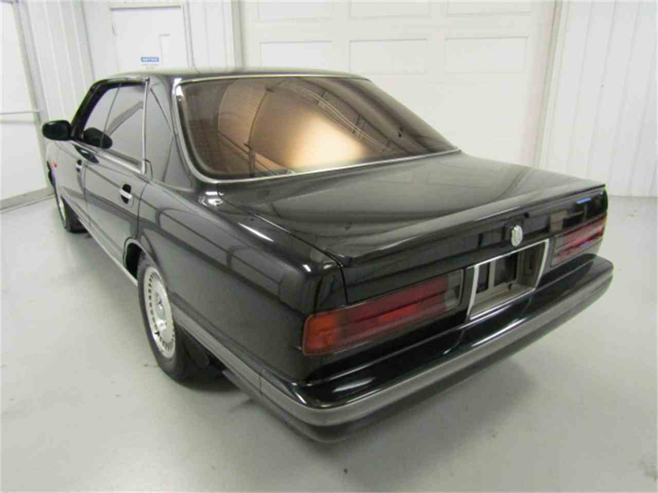 Large Picture of '90 Cima located in Virginia Offered by Duncan Imports & Classic Cars - JLDM