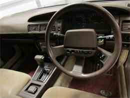 Picture of 1990 Cima located in Virginia - $5,990.00 Offered by Duncan Imports & Classic Cars - JLDM