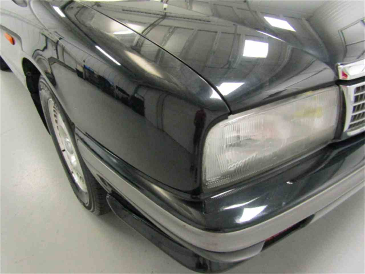 Large Picture of '90 Nissan Cima - $5,990.00 Offered by Duncan Imports & Classic Cars - JLDM