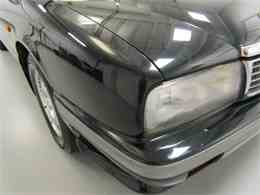 Picture of 1990 Nissan Cima Offered by Duncan Imports & Classic Cars - JLDM
