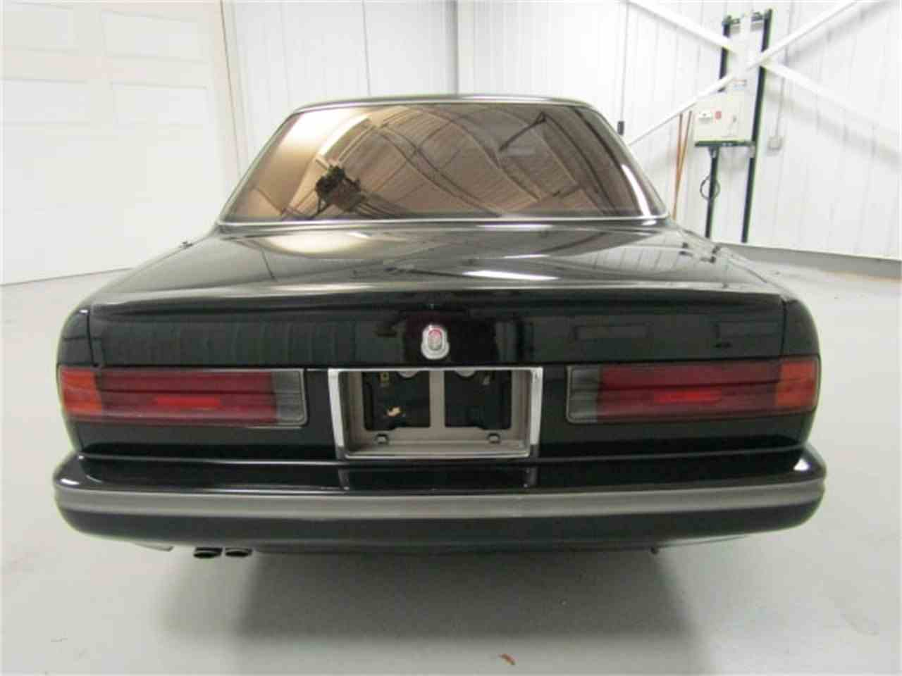Large Picture of '90 Nissan Cima located in Virginia - $5,990.00 - JLDM