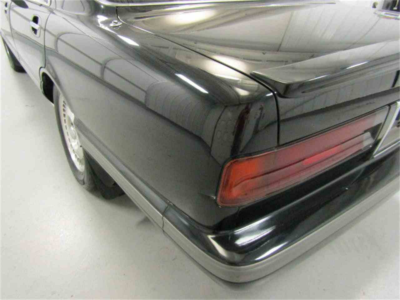 Large Picture of '90 Nissan Cima Offered by Duncan Imports & Classic Cars - JLDM