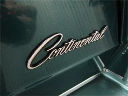 Picture of '83 Continental - JLDN