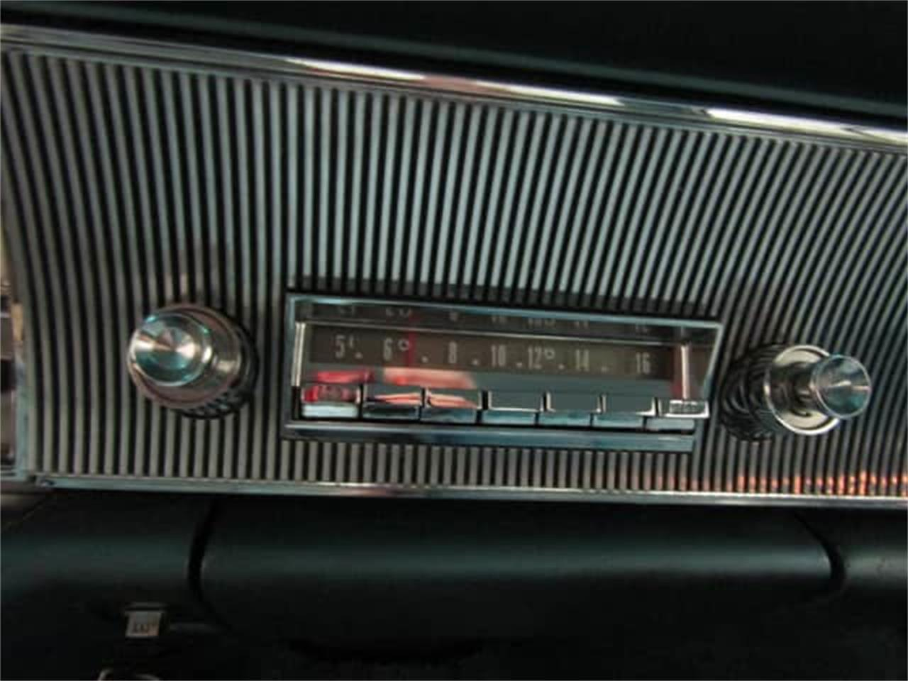 Large Picture of Classic '64 Imperial - JLDR