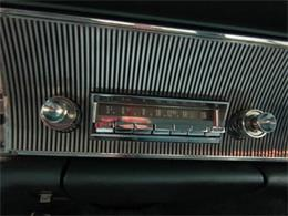 Picture of Classic '64 Chrysler Imperial - JLDR