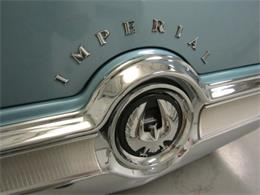 Picture of Classic 1964 Chrysler Imperial Offered by Duncan Imports & Classic Cars - JLDR