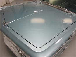 Picture of 1964 Imperial - $21,970.00 - JLDR