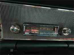 Picture of Classic '64 Imperial - JLDR