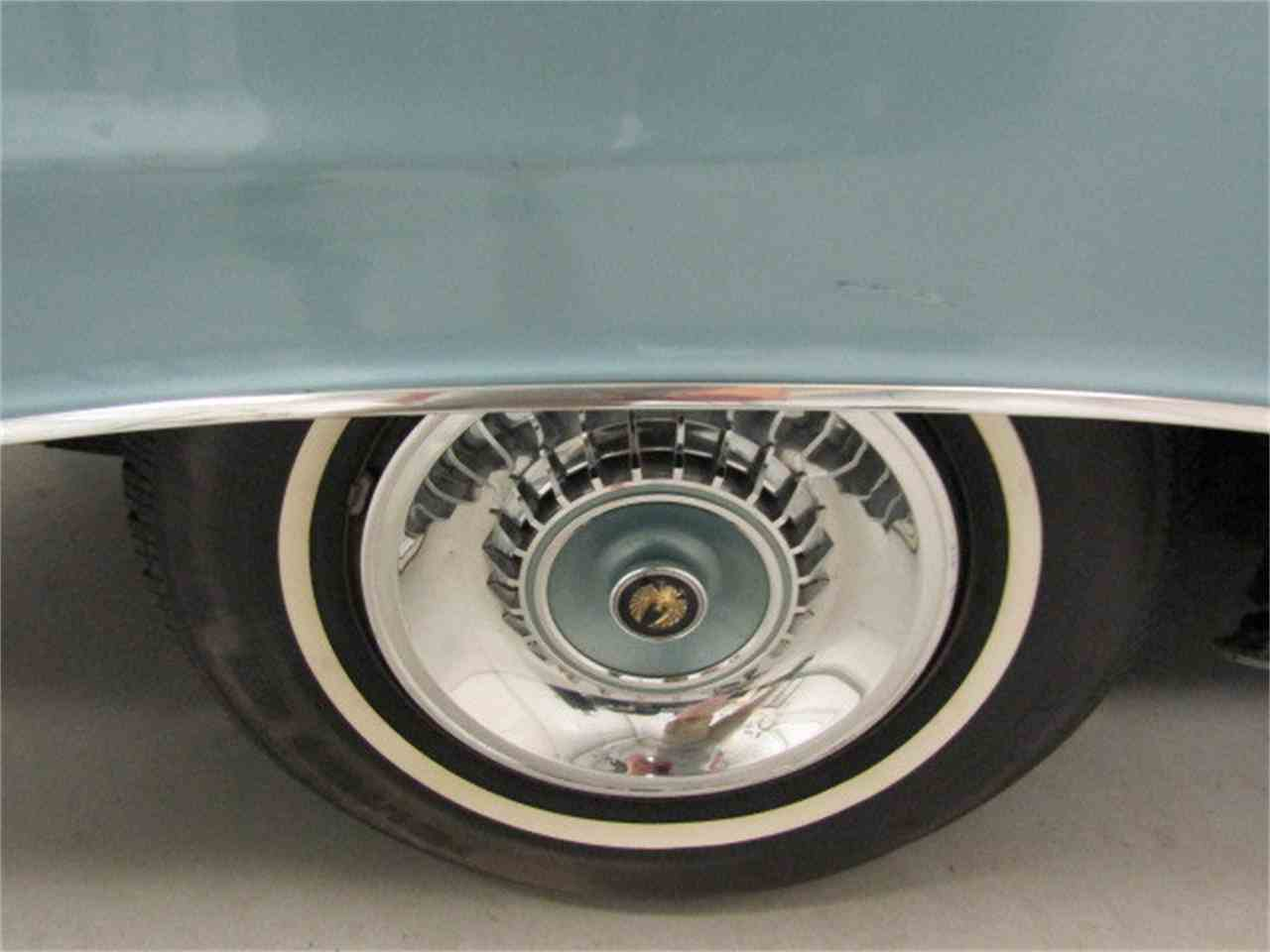 Large Picture of 1964 Chrysler Imperial located in Virginia - $21,970.00 - JLDR