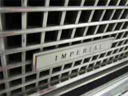 Picture of 1964 Chrysler Imperial - JLDR