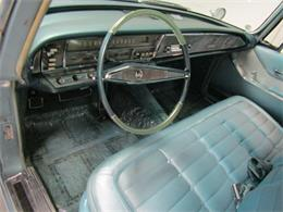 Picture of Classic 1964 Imperial located in Christiansburg Virginia - $21,970.00 - JLDR