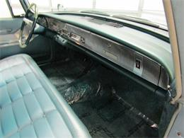 Picture of 1964 Chrysler Imperial located in Virginia - $21,970.00 - JLDR