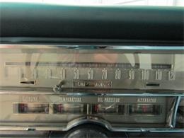 Picture of 1964 Imperial located in Christiansburg Virginia - JLDR