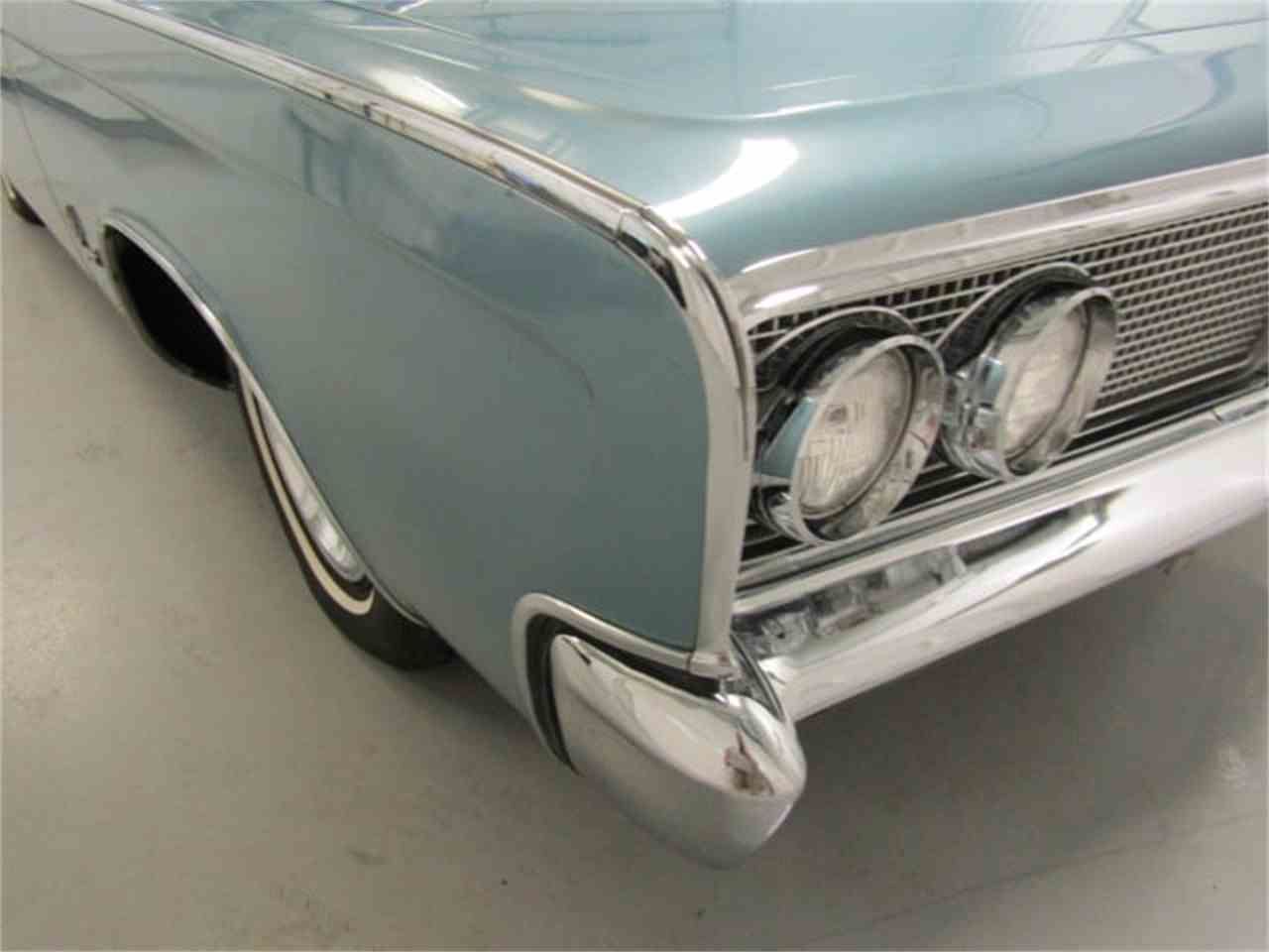 Large Picture of 1964 Imperial located in Christiansburg Virginia - $21,970.00 - JLDR