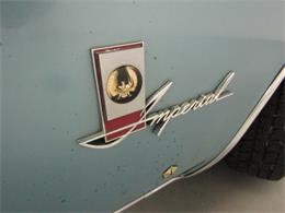 Picture of '64 Chrysler Imperial located in Christiansburg Virginia - JLDR