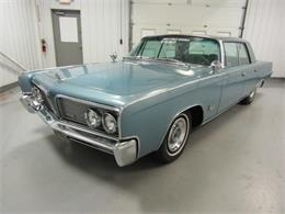 Picture of Classic '64 Chrysler Imperial located in Virginia - JLDR