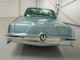 Picture of Classic 1964 Imperial located in Christiansburg Virginia - JLDR