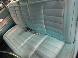 Picture of Classic 1964 Imperial - $21,970.00 Offered by Duncan Imports & Classic Cars - JLDR