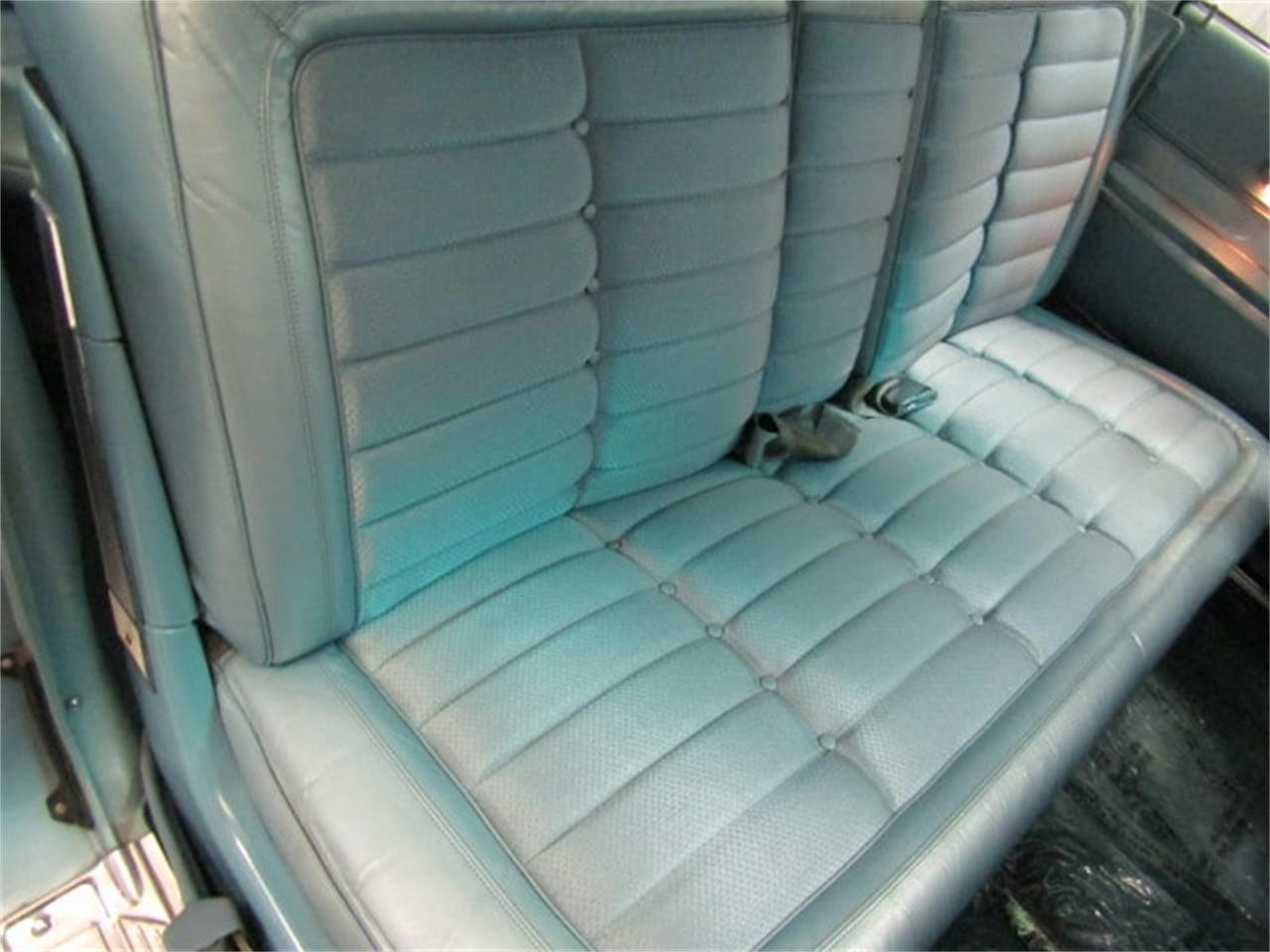Large Picture of Classic 1964 Chrysler Imperial - $21,970.00 - JLDR