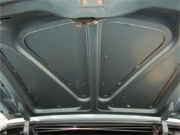 Picture of 1964 Imperial located in Christiansburg Virginia Offered by Duncan Imports & Classic Cars - JLDR