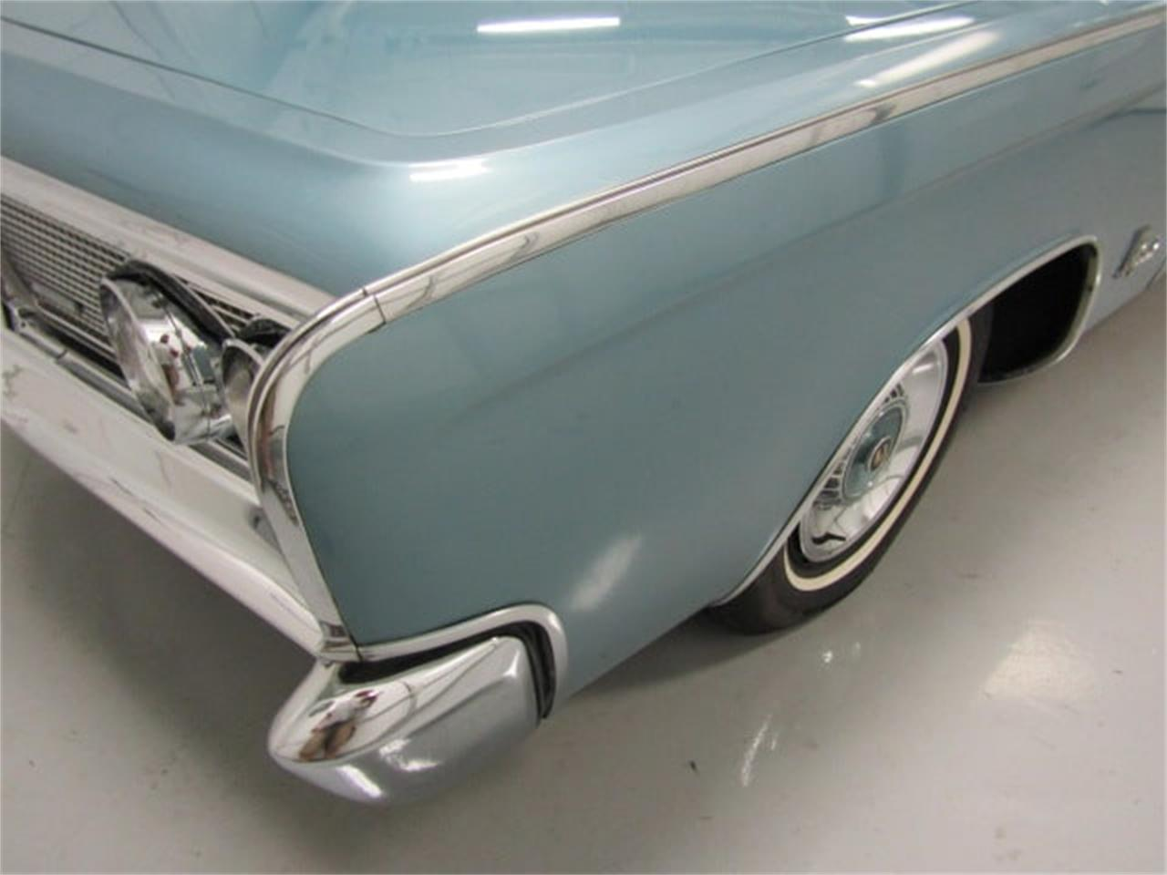 Large Picture of Classic '64 Imperial - $21,970.00 - JLDR