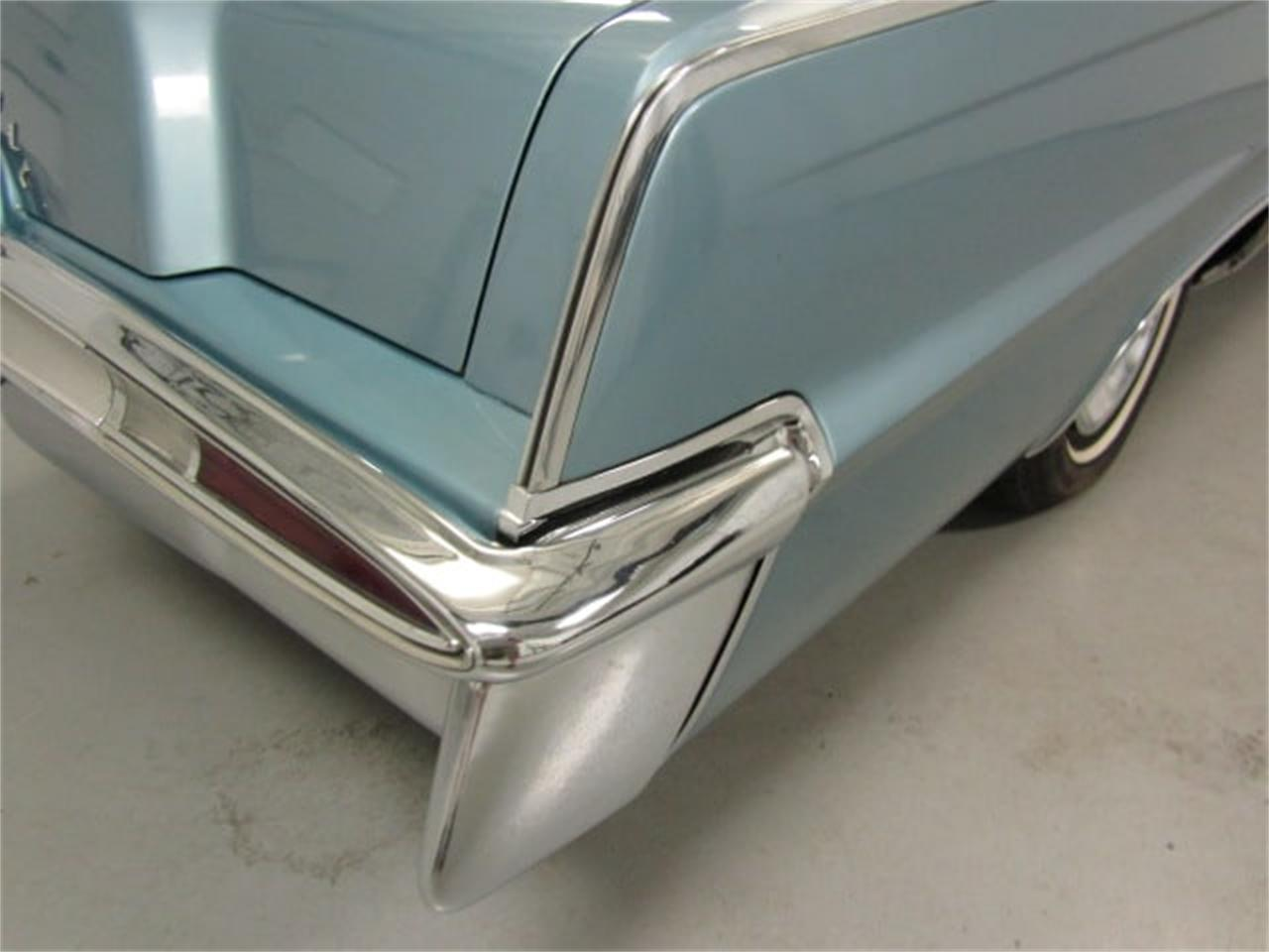 Large Picture of 1964 Chrysler Imperial Offered by Duncan Imports & Classic Cars - JLDR