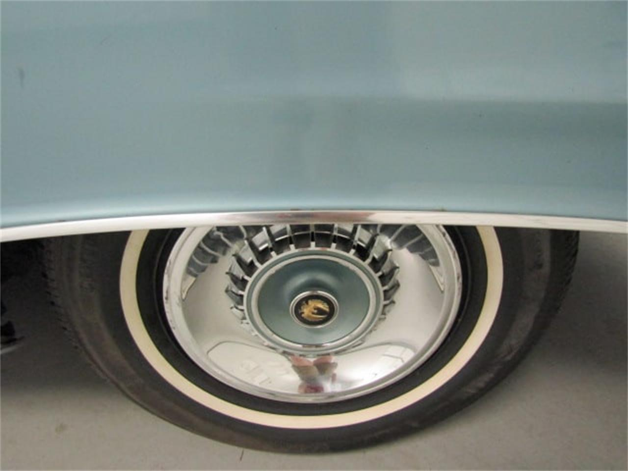Large Picture of '64 Chrysler Imperial located in Christiansburg Virginia - JLDR