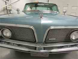 Picture of 1964 Imperial - $21,970.00 Offered by Duncan Imports & Classic Cars - JLDR